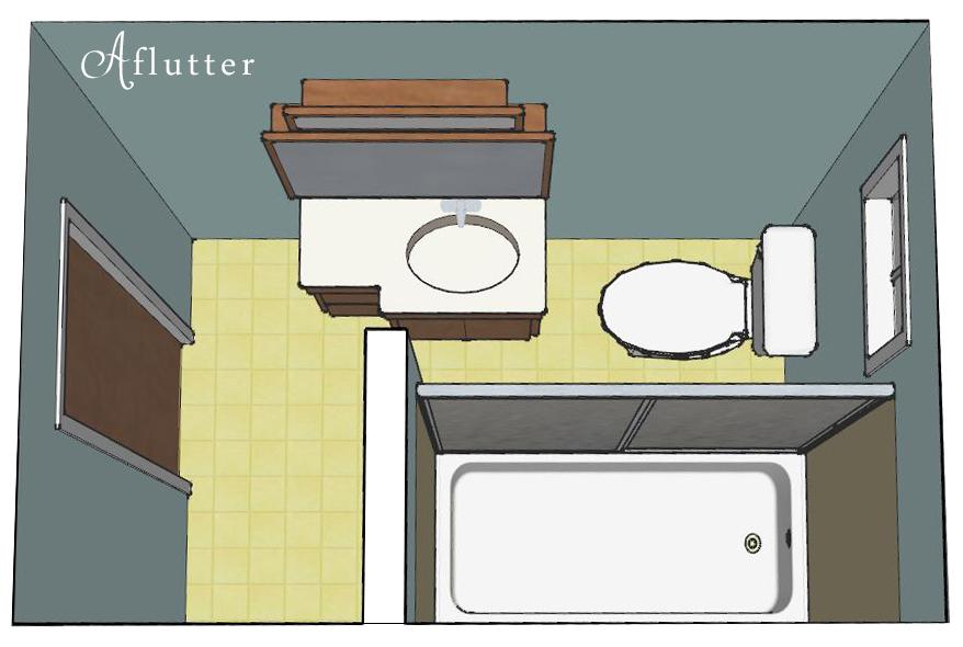 Bathroom-ScreenShot-2.jpg