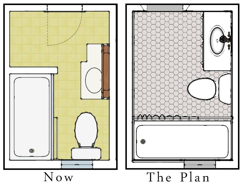 Bathroom-floor-plan-before-and-after.jpg