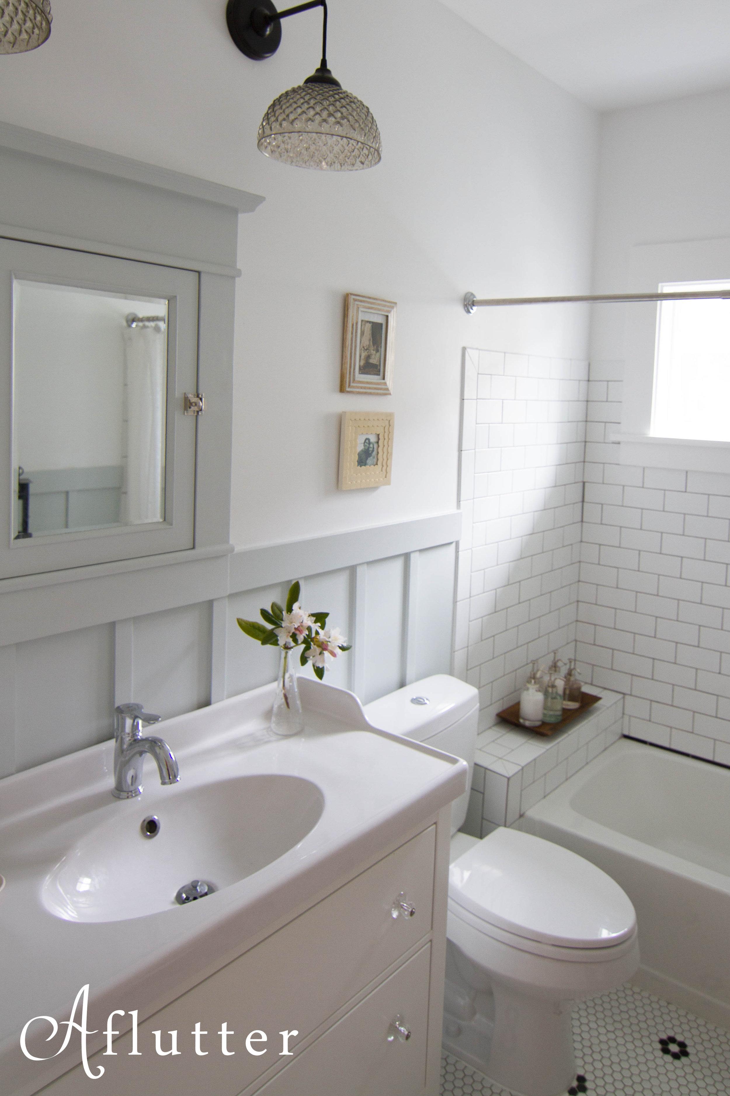 Bath-Remodel-11-of-11.jpg