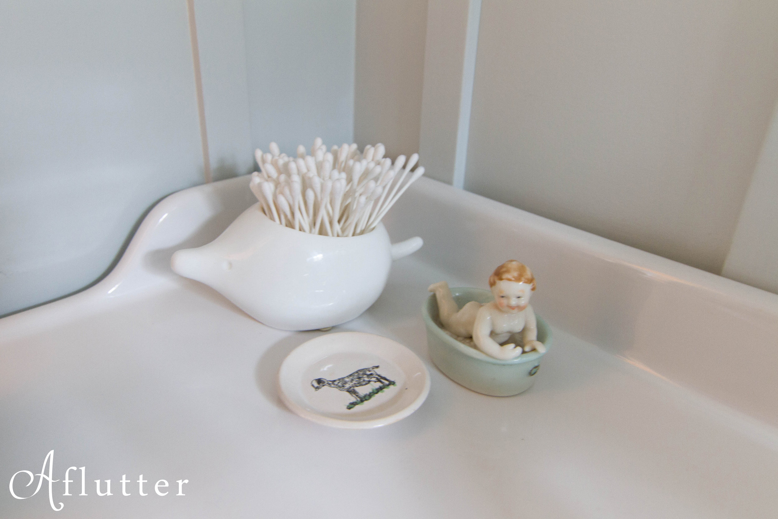 Bath-Remodel-13-of-3.jpg