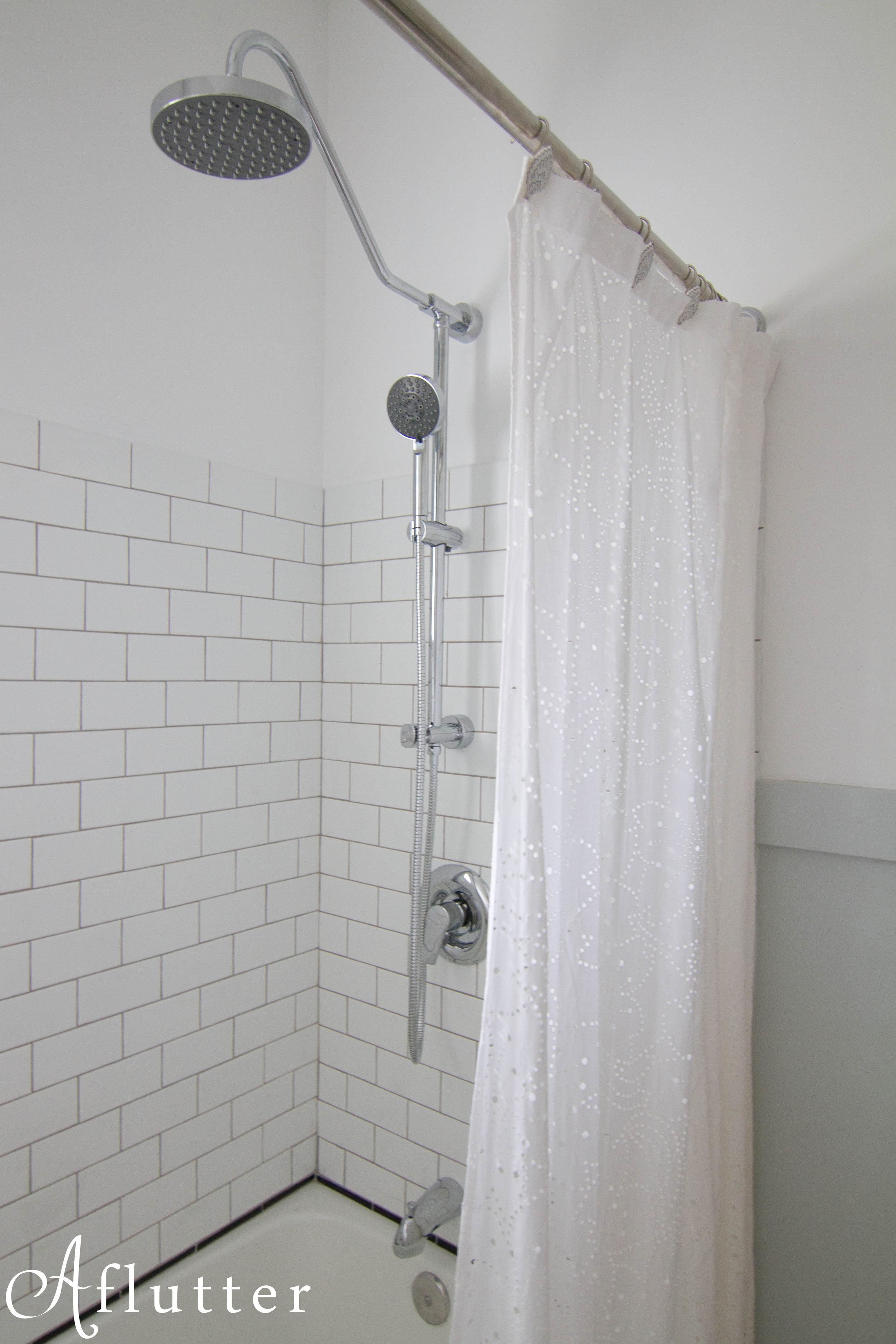 Bath-Remodel-8-of-11.jpg