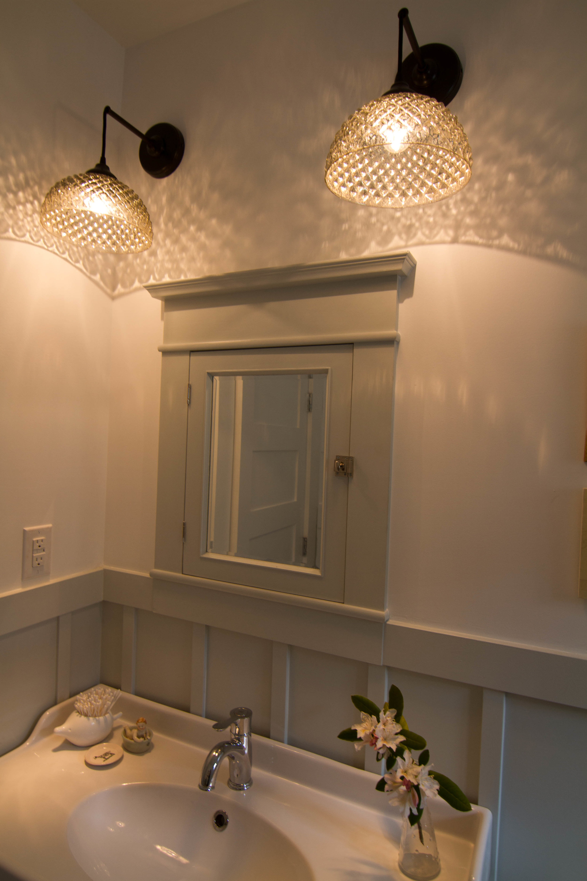 Bath-Remodel-lights-1-of-1.jpg