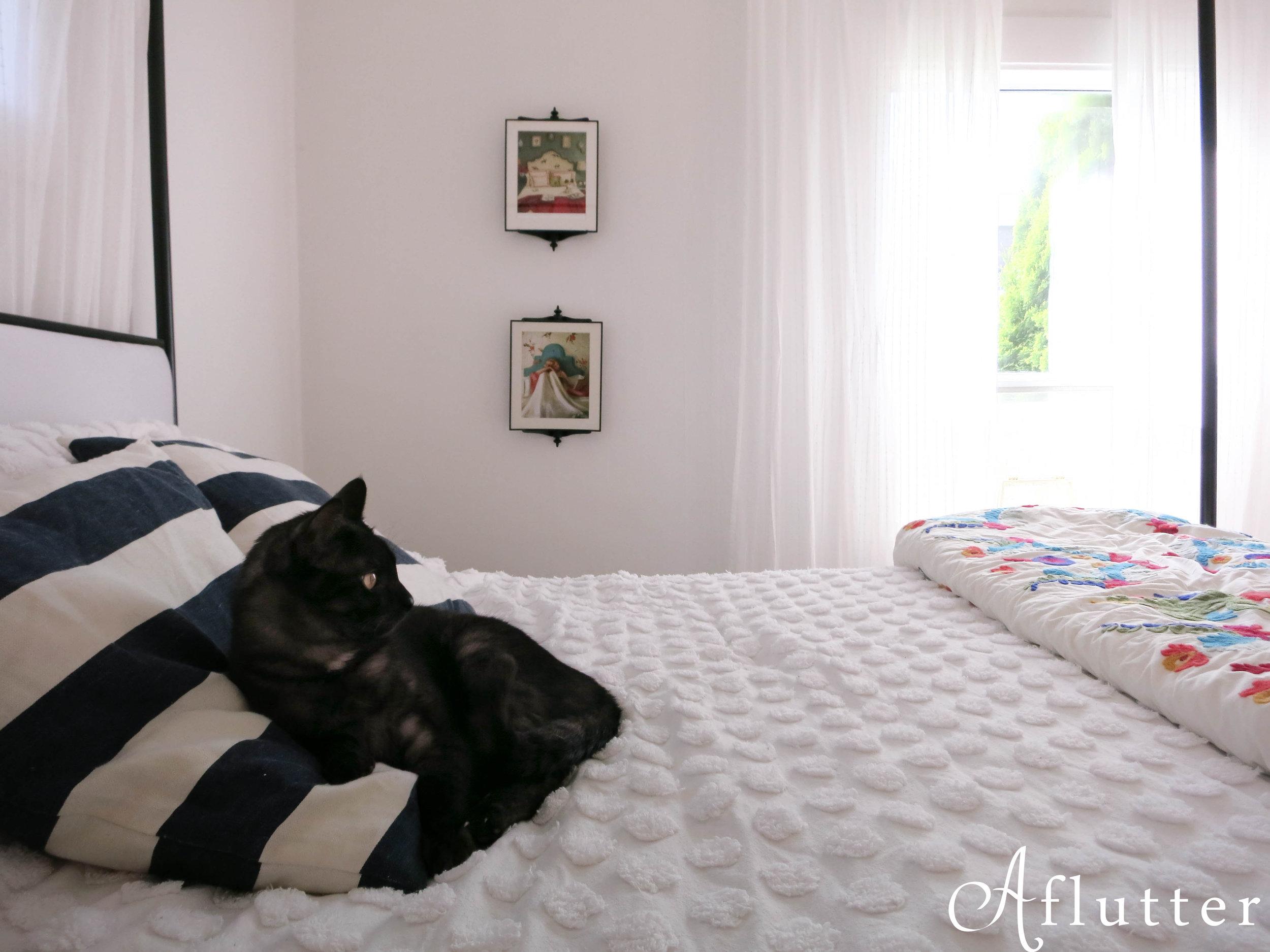 polka-dot-bedroom-5-of-61.jpg