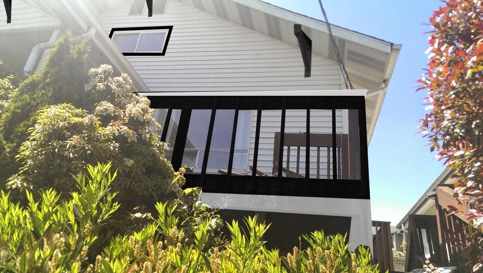 deck-porch-reno2.jpg