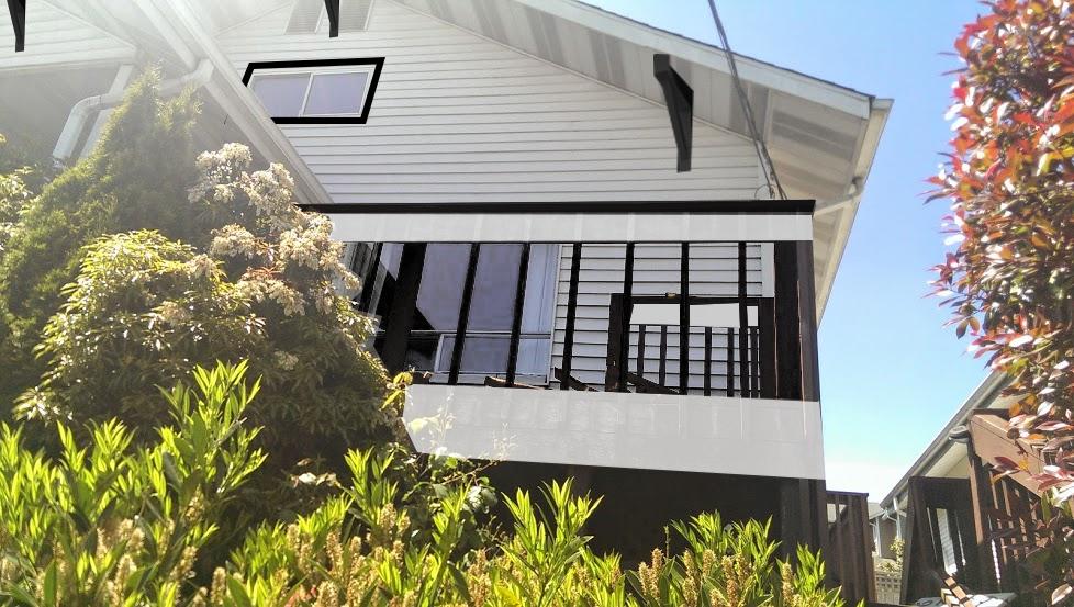 deck-porch-reno3-.jpg
