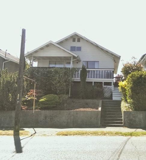 deck-porch-reno4.jpg