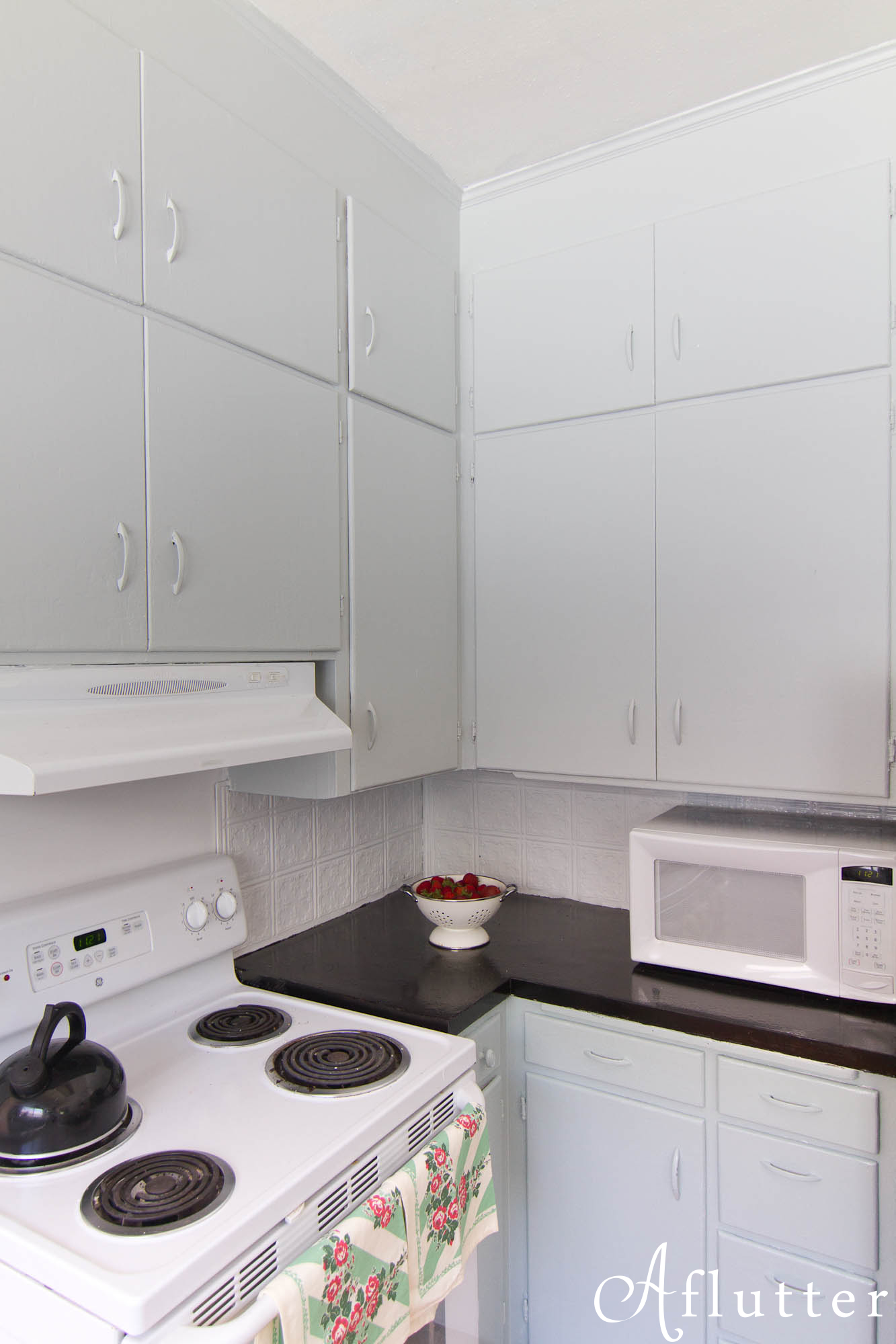 Cabinet Paint (6 of 9)