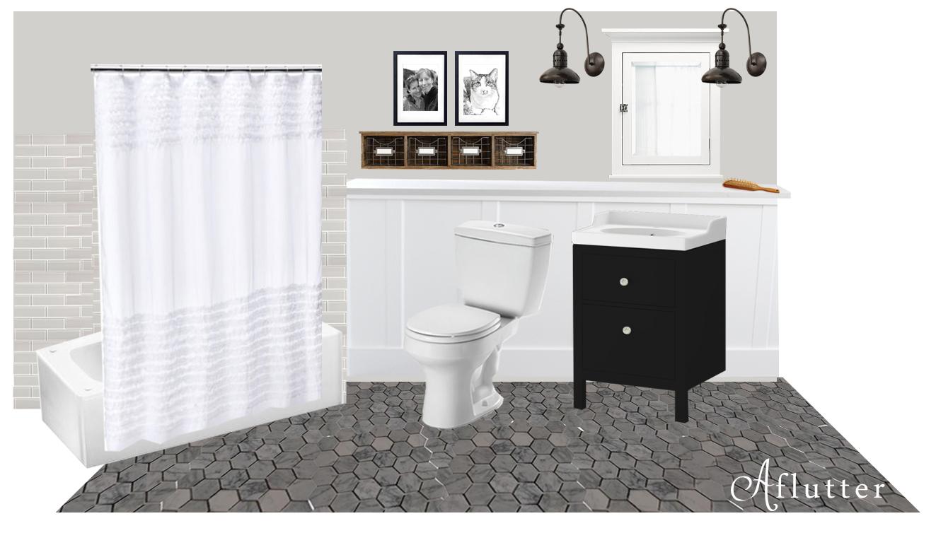Julies-Bath-black-vanity.jpg