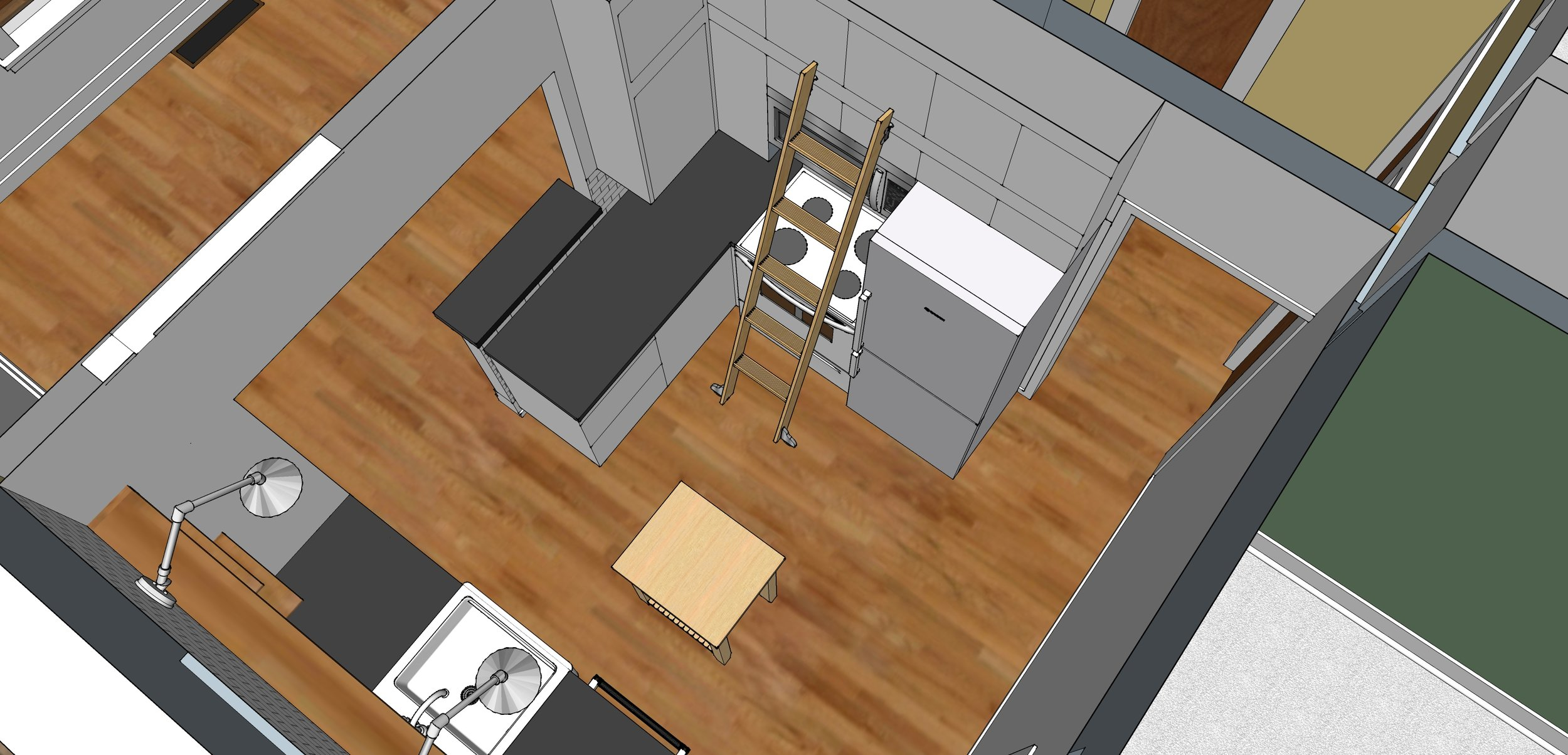 Option-2-Screen-shot-1.jpg