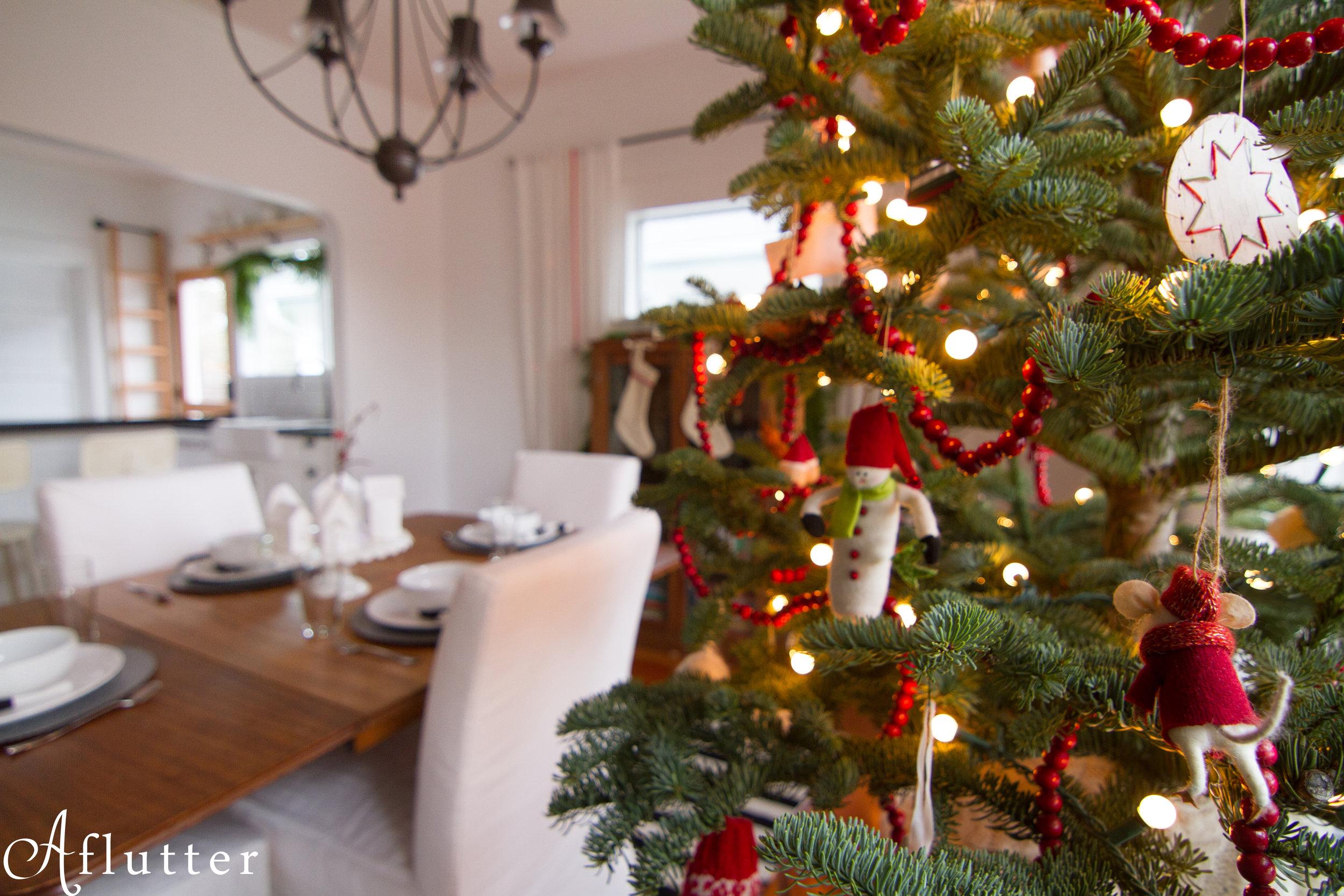 Christmas-Kitchen-Reveal-1-of-20.jpg