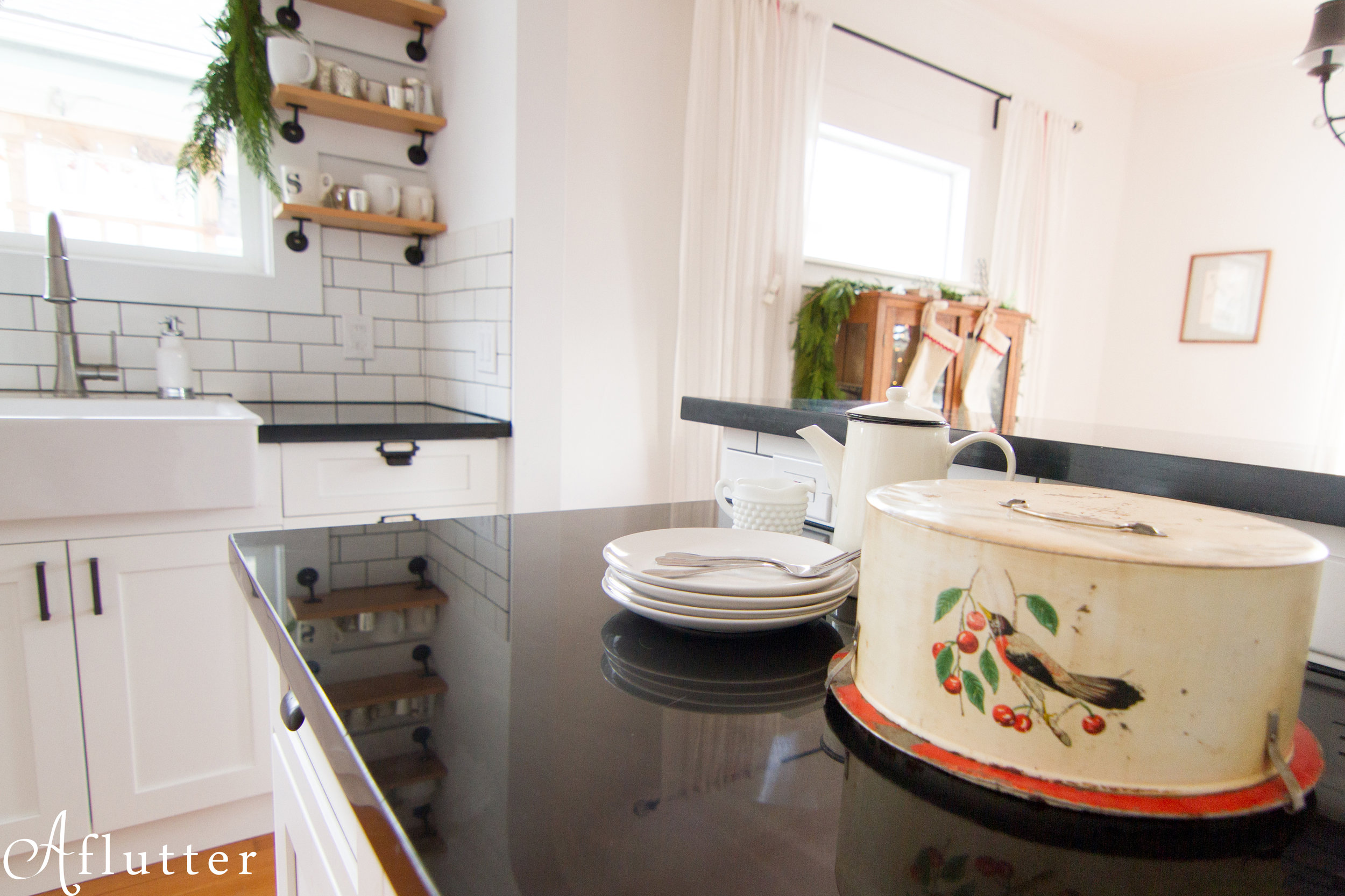 Christmas-Kitchen-Reveal-13-of-20.jpg