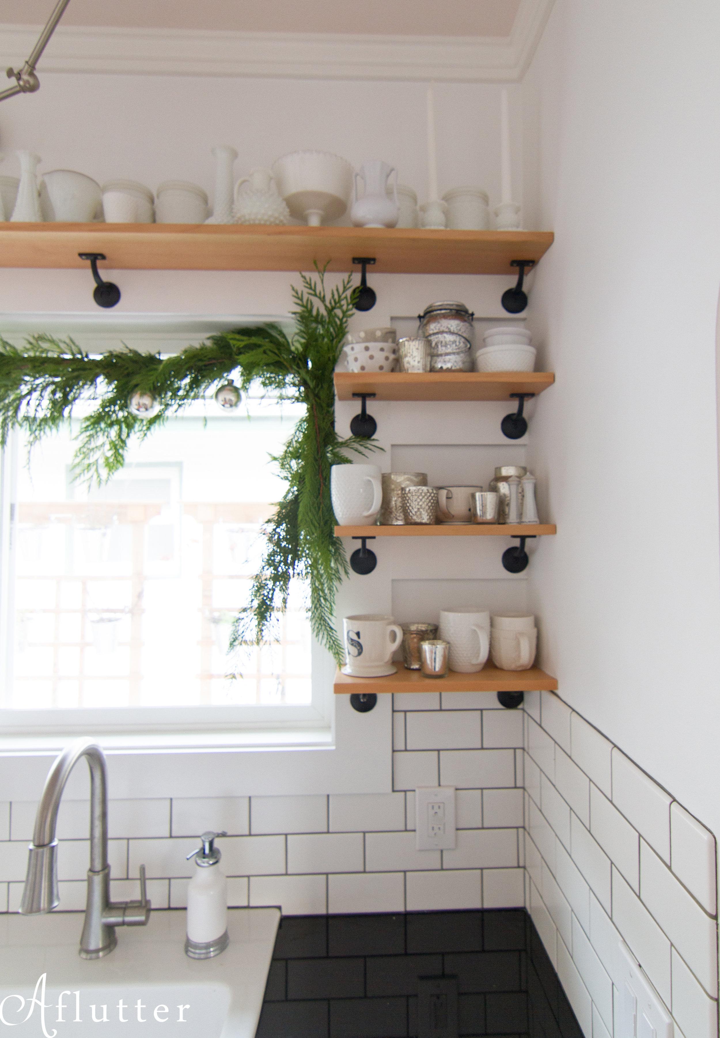 Christmas-Kitchen-Reveal-14-of-20.jpg