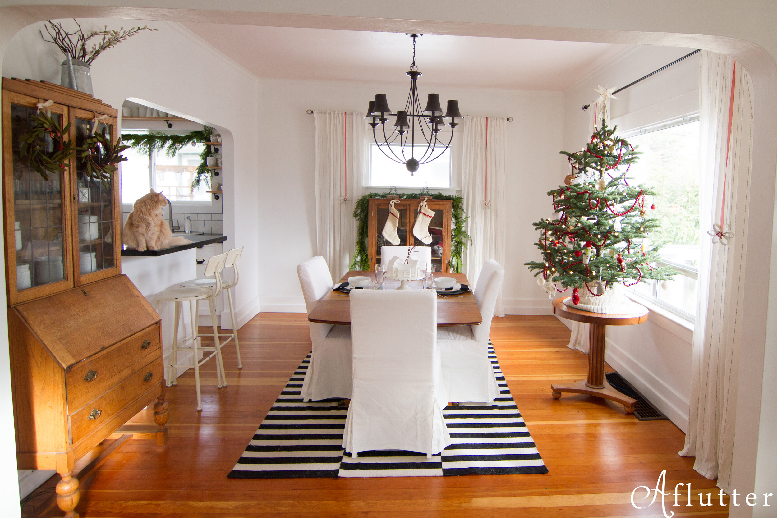 Christmas-Kitchen-Reveal-15-of-20.jpg