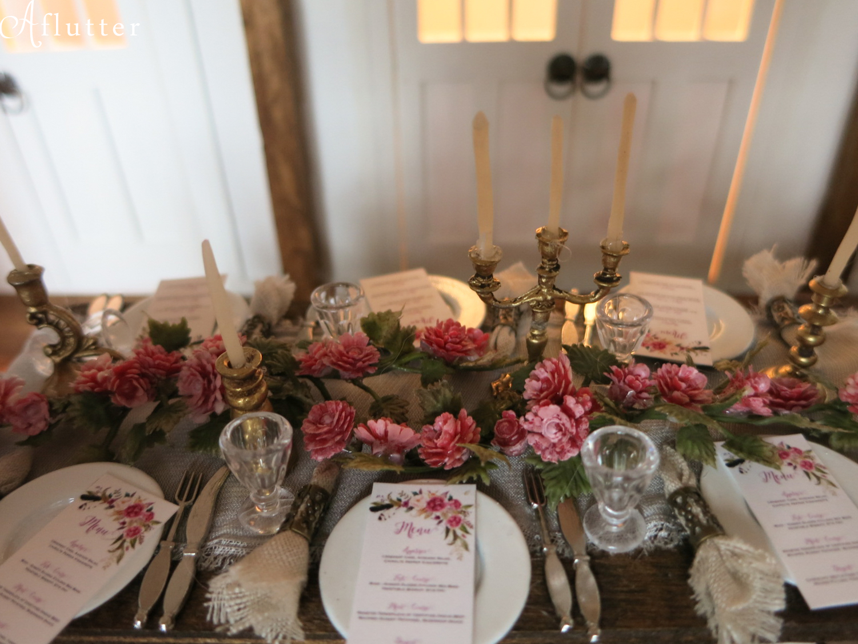 Brenul-Barn-Mini-Wedding-1-of-1-2.jpg