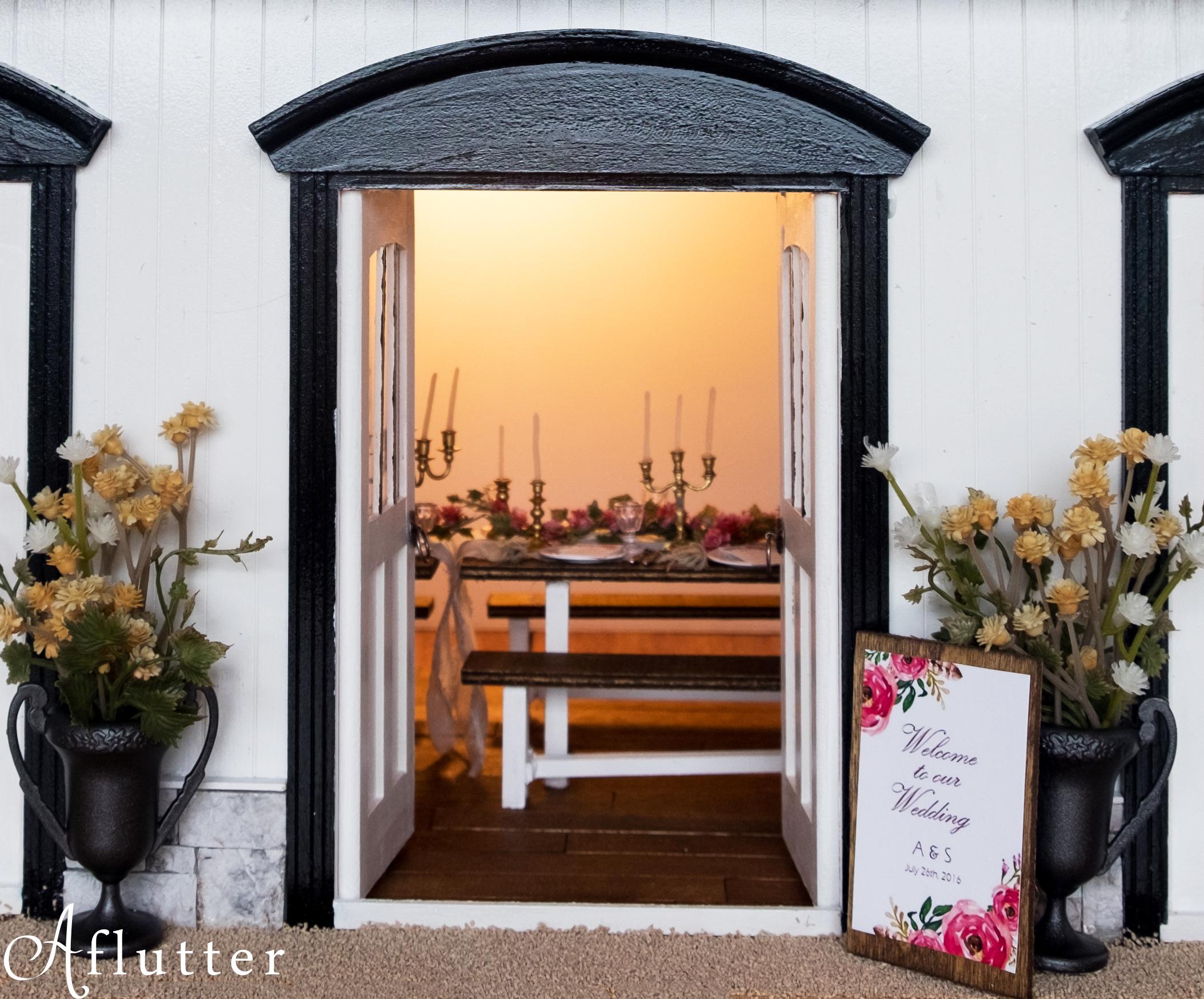 Brenul-Barn-Mini-Wedding-1-of-16.jpg