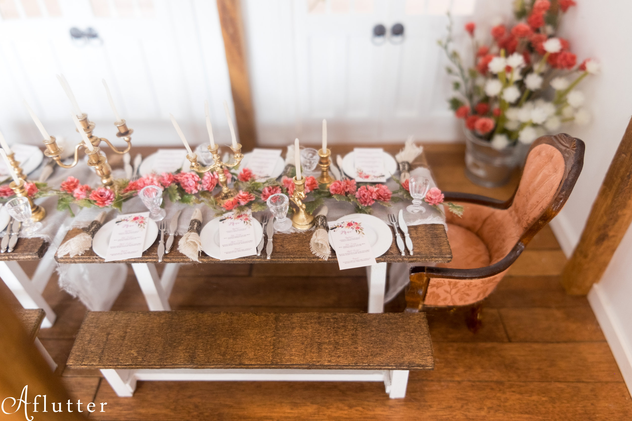 Brenul-Barn-Mini-Wedding-2-of-16.jpg