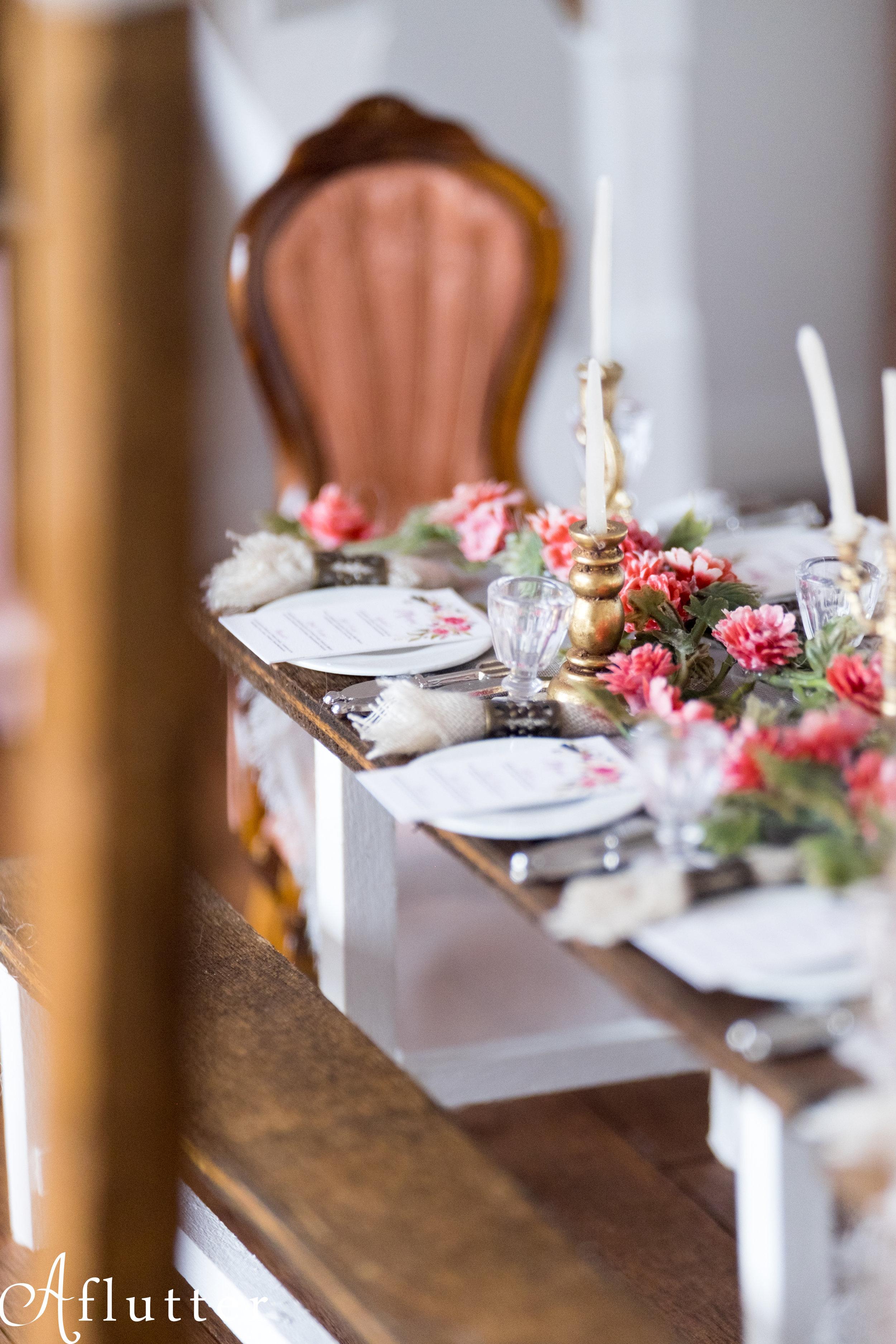 Brenul-Barn-Mini-Wedding-3-of-16.jpg
