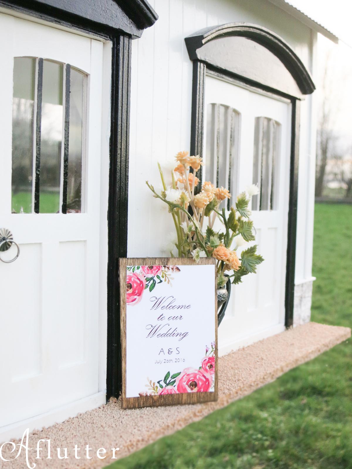 Brenul-Barn-Mini-Wedding-8-of-16.jpg