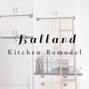 ballard-kitchen-portfolio-square.jpg