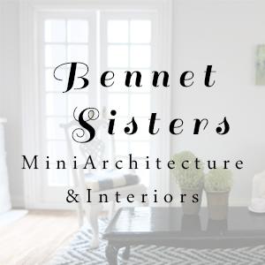 Bennet-sisters-Portfolio-square1.jpg