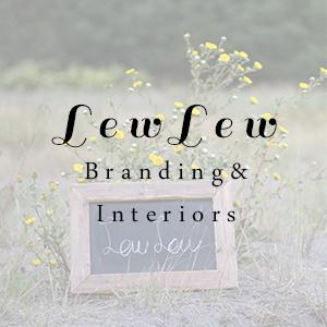 LewLew-Portfolio-Square.jpg