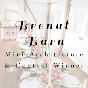 Brenul-Barn-Portfolio-Square.jpg
