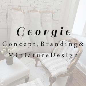 Georgie-Portfolio-squares.jpg