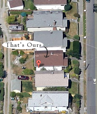 Ballard-roof-view.jpg