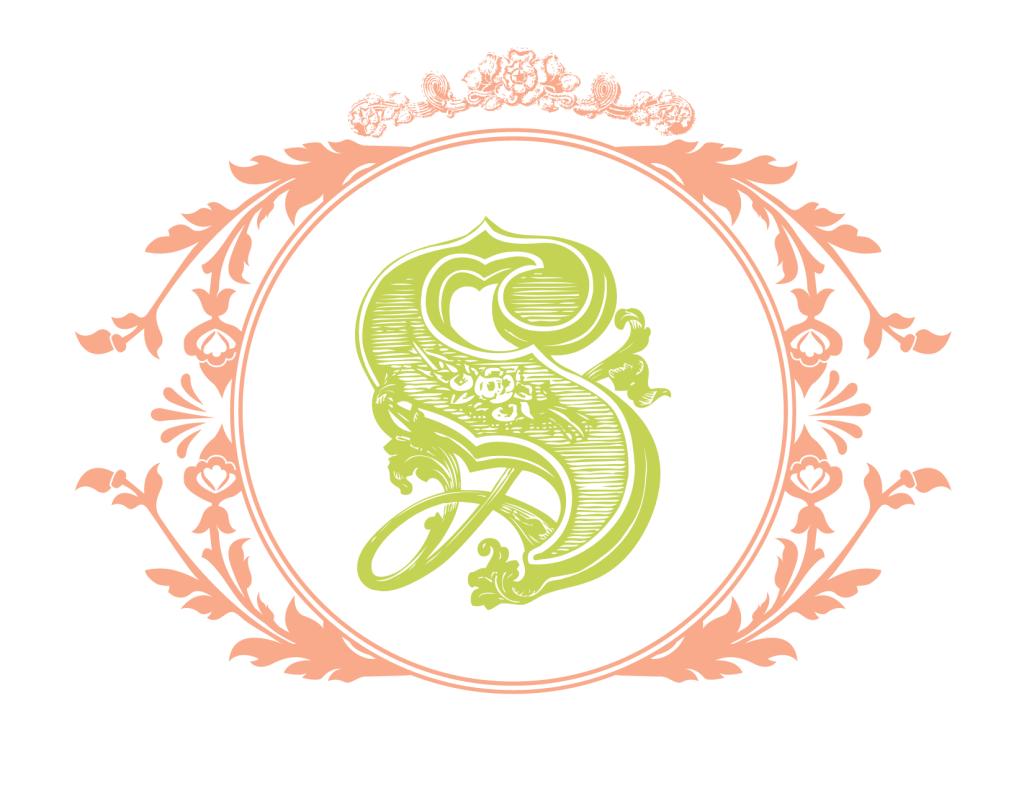 weddingchicks-download-13459471301-1024x791.png
