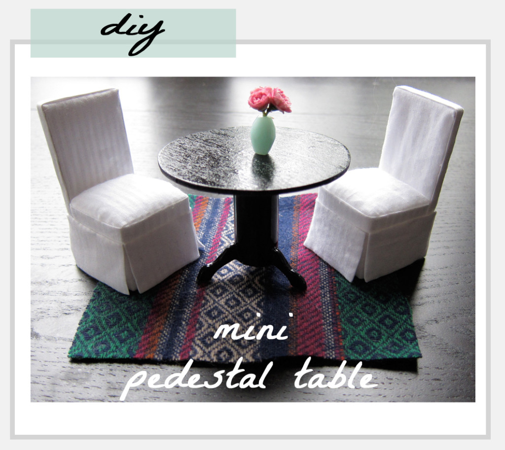 Pedestal-Table-Header-1024x913.jpg