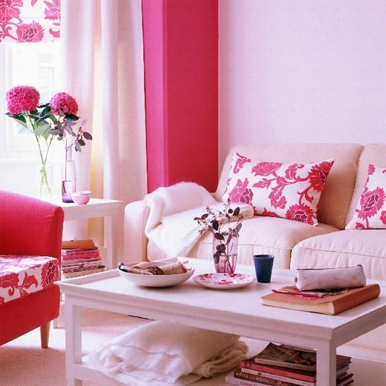 textured-living-room.jpeg
