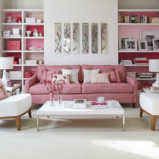 urban-living-room.jpeg
