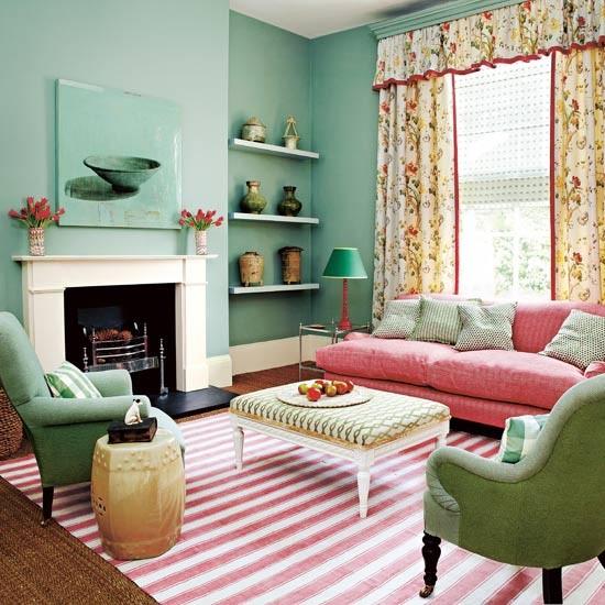 panelled-living-room.jpeg
