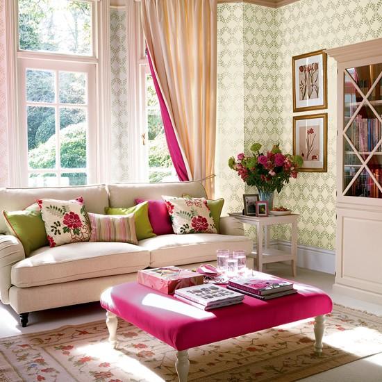 loft-style-open-plan-living-room.jpeg