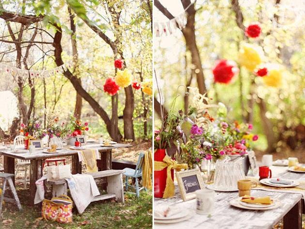 12-autumn-dinner-party.jpeg