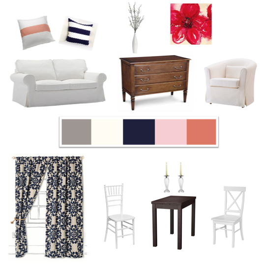 Moodboard-living-dining.png