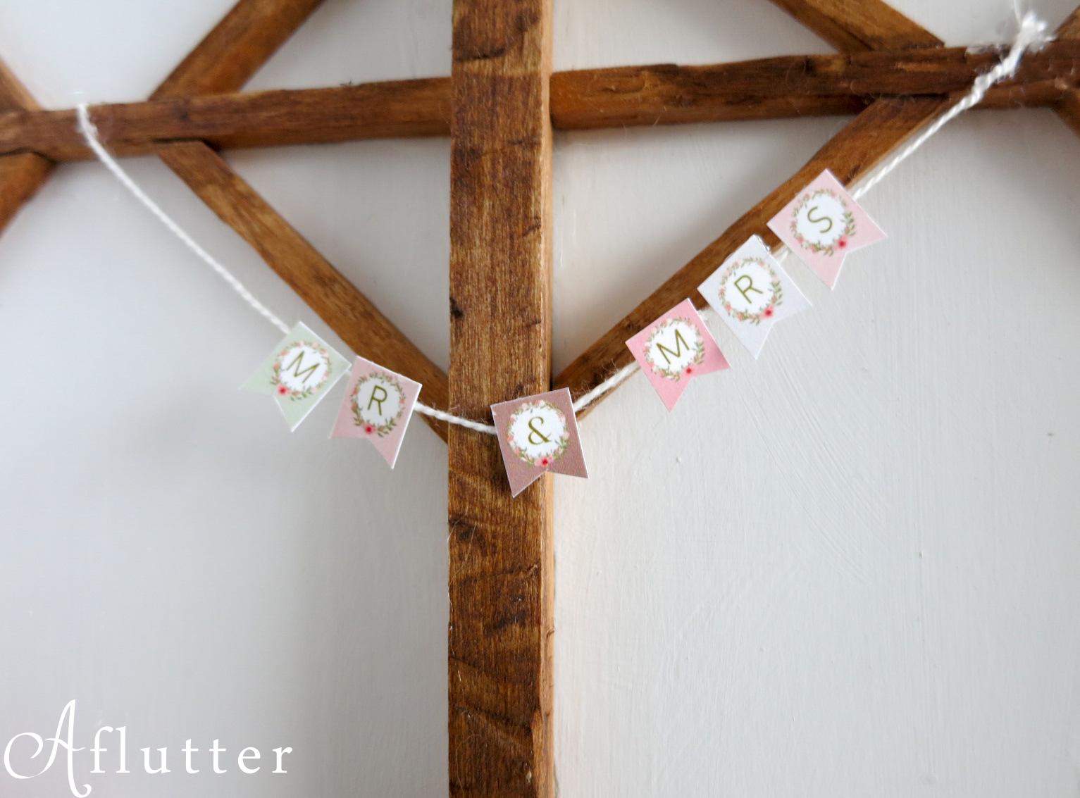 Brenul-Barn-Mini-Wedding-14-of-16.jpg