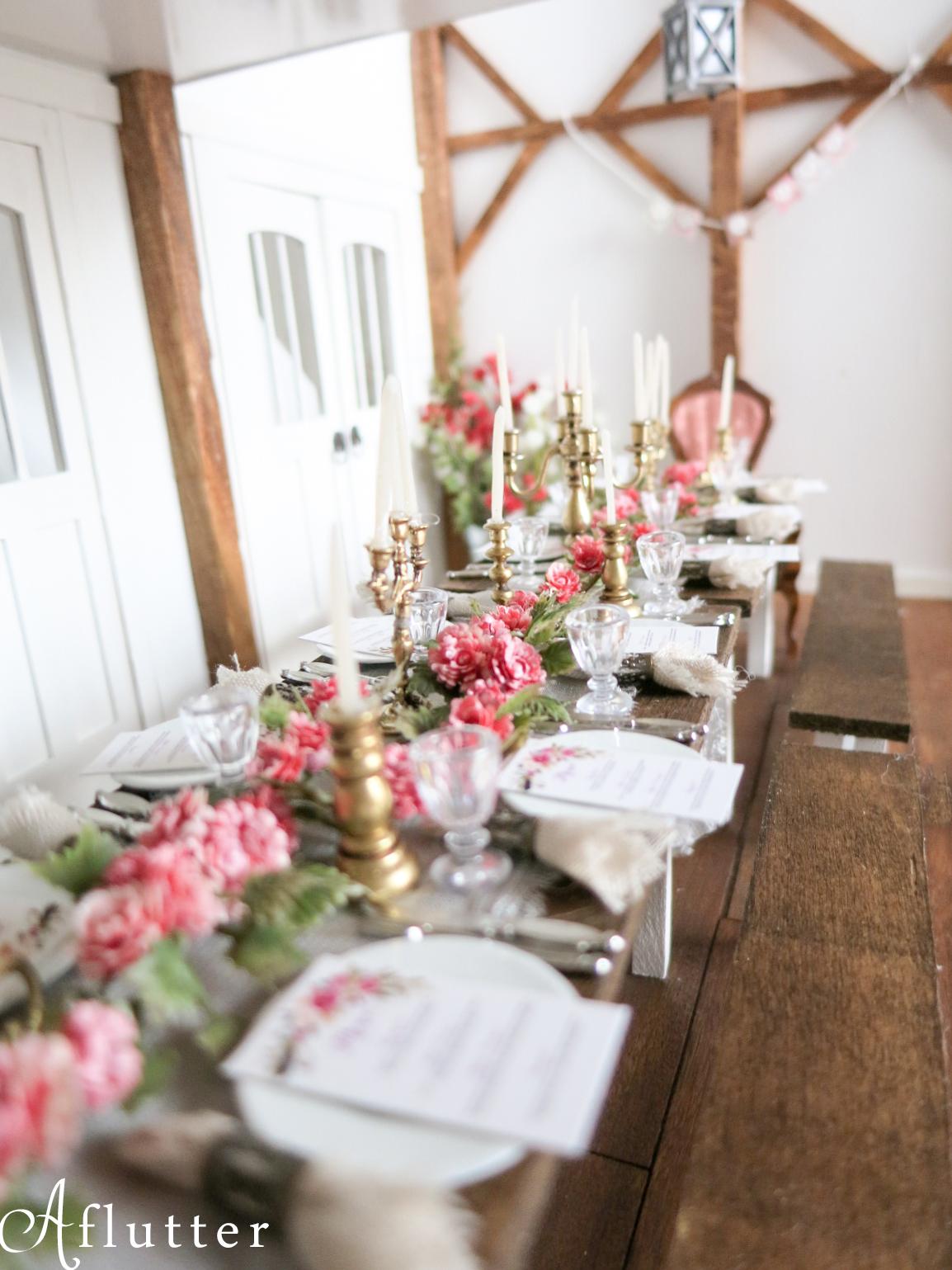 Brenul-Barn-Mini-Wedding-15-of-16.jpg