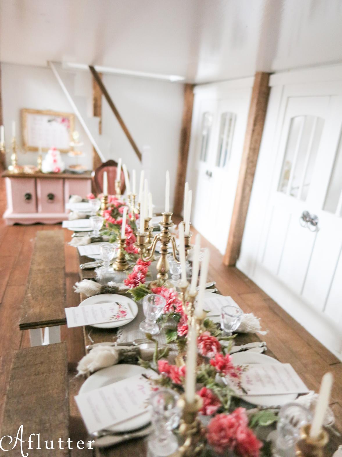 Brenul-Barn-Mini-Wedding-16-of-16.jpg