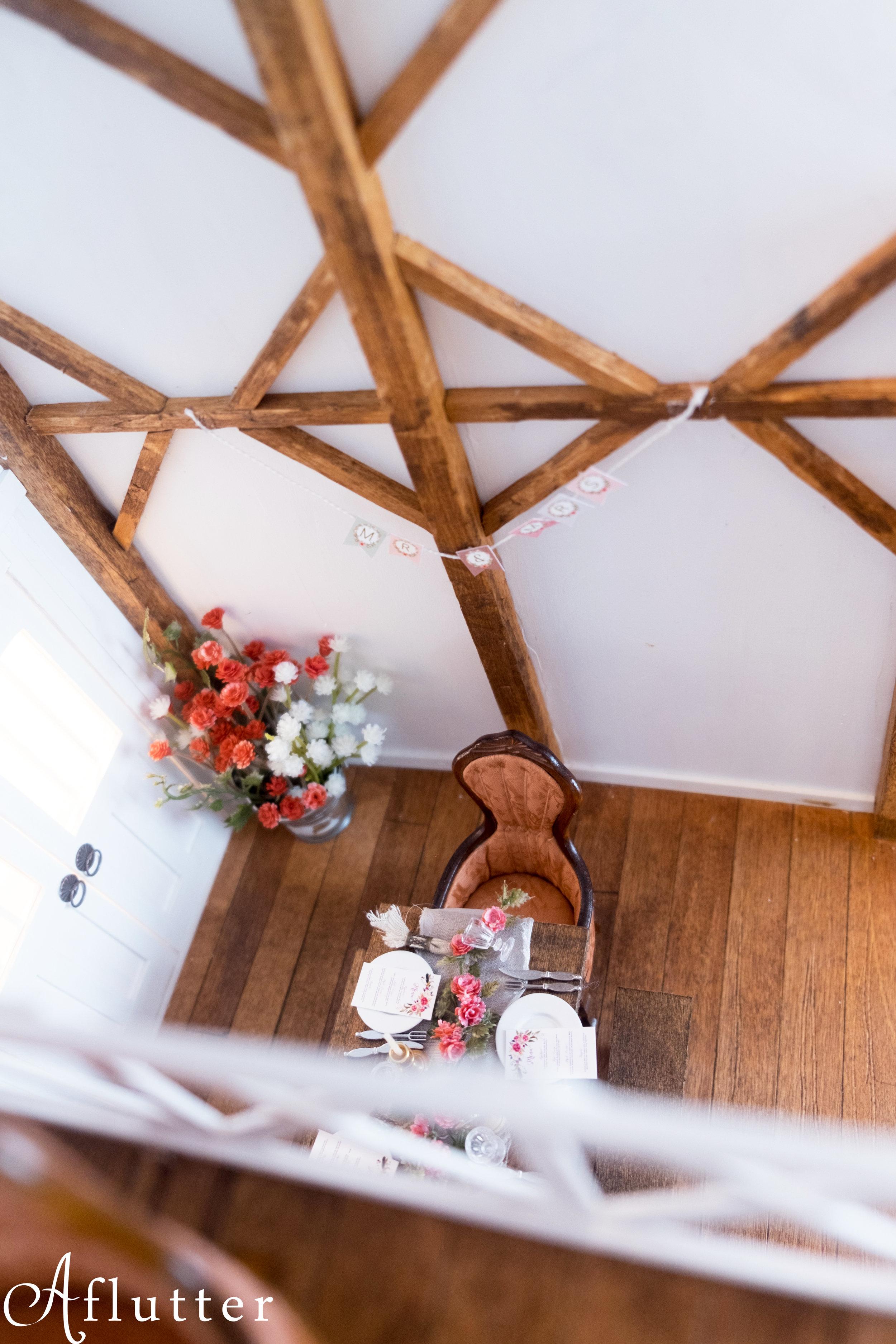 Brenul-Barn-Mini-Wedding-1-of-1.jpg