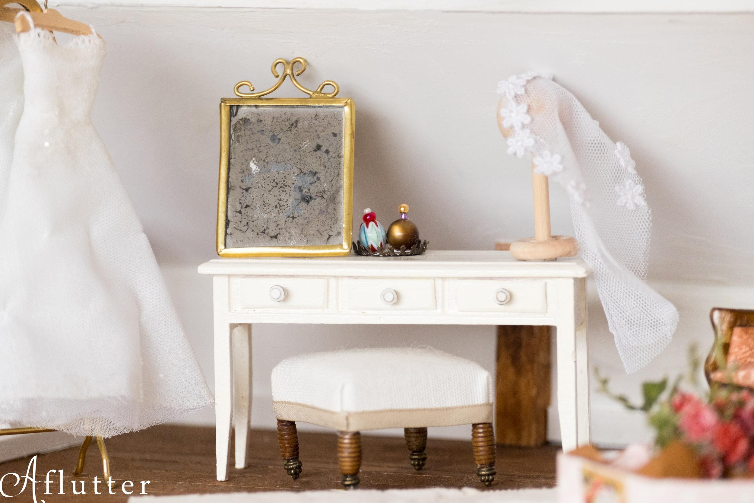 Brenul-Barn-Mini-Wedding-4-of-16.jpg