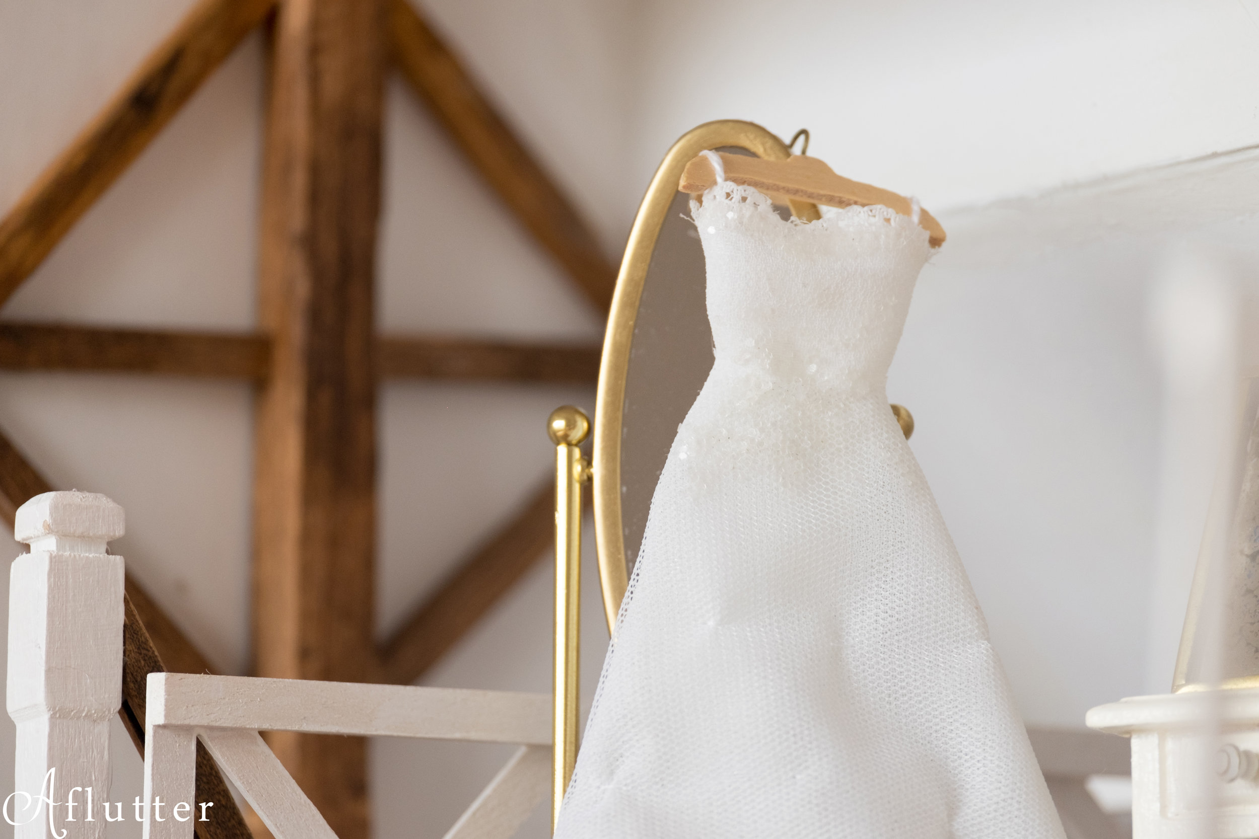 Brenul-Barn-Mini-Wedding-5-of-16.jpg