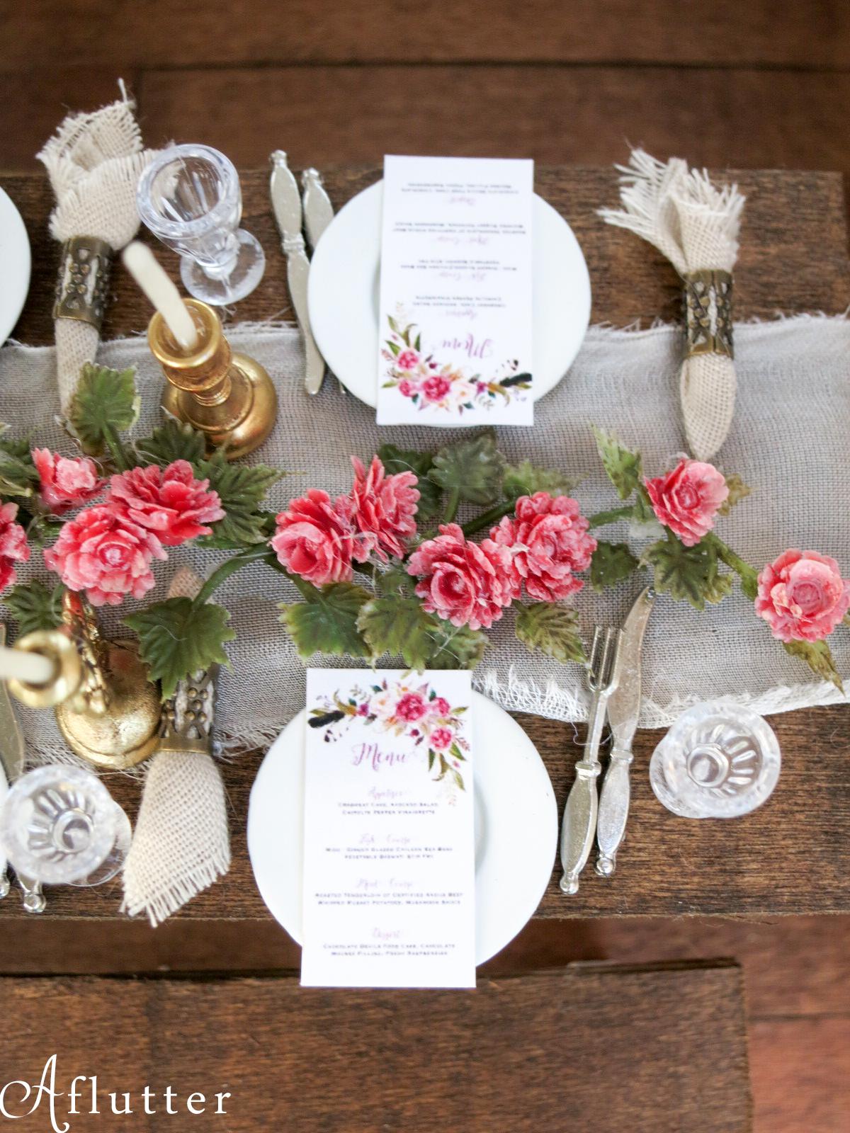 Brenul-Barn-Mini-Wedding-7-of-16.jpg