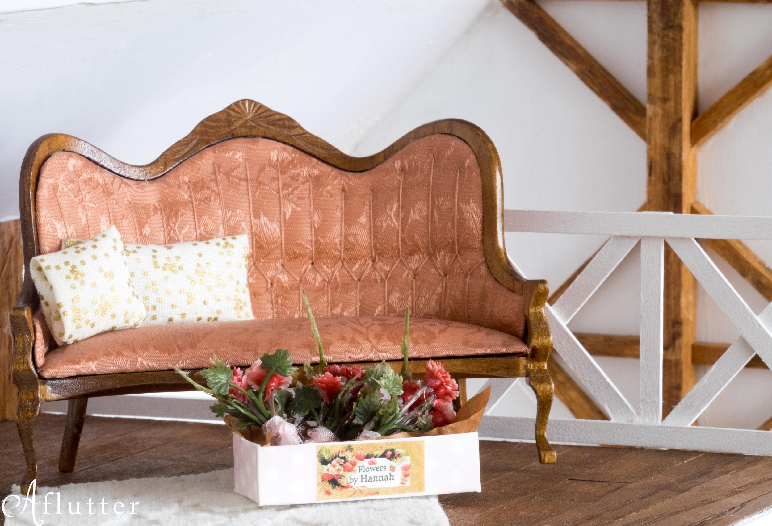 Brenul-Barn-Mini-Wedding-6-of-16.jpg