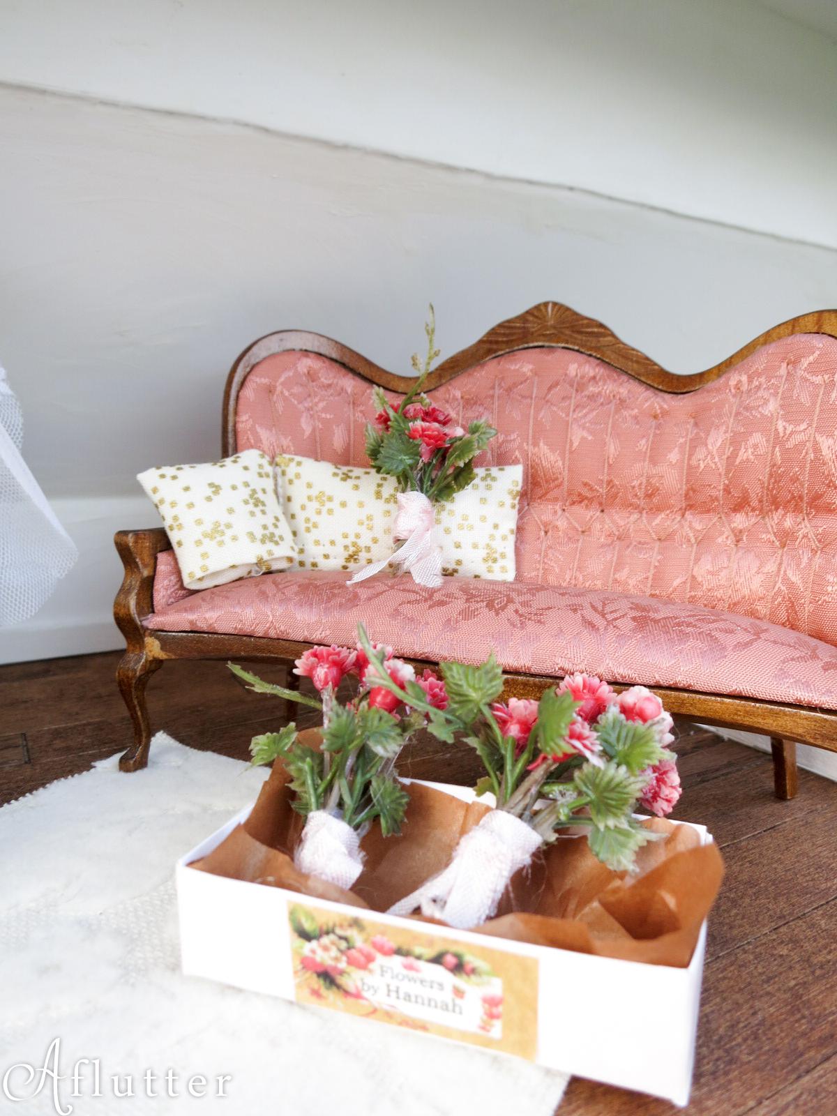 Brenul-Barn-Mini-Wedding-10-of-16.jpg