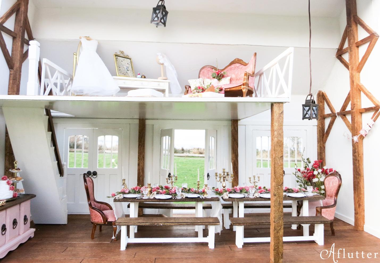 Brenul-Barn-Mini-Wedding-9-of-16.jpg