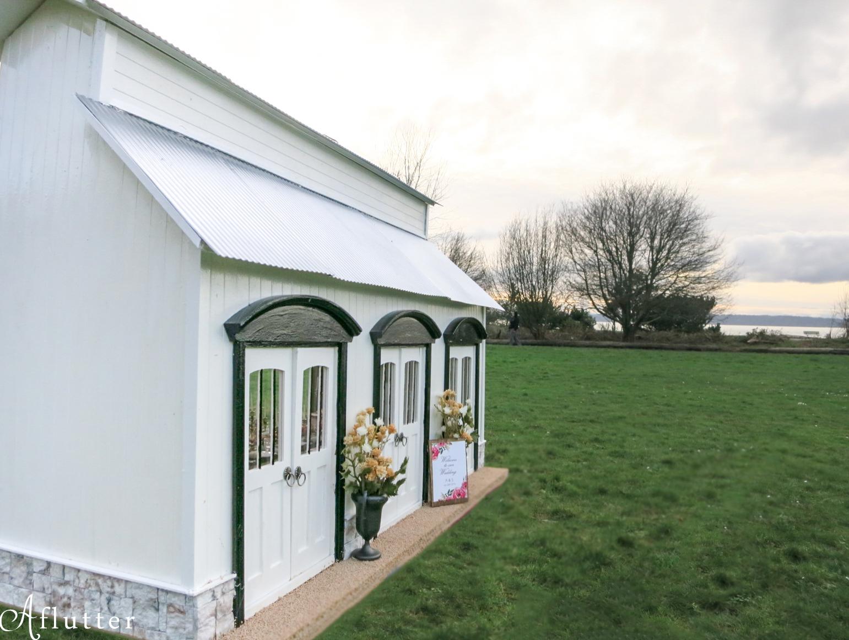 Brenul-Barn-Mini-Wedding-12-of-16.jpg