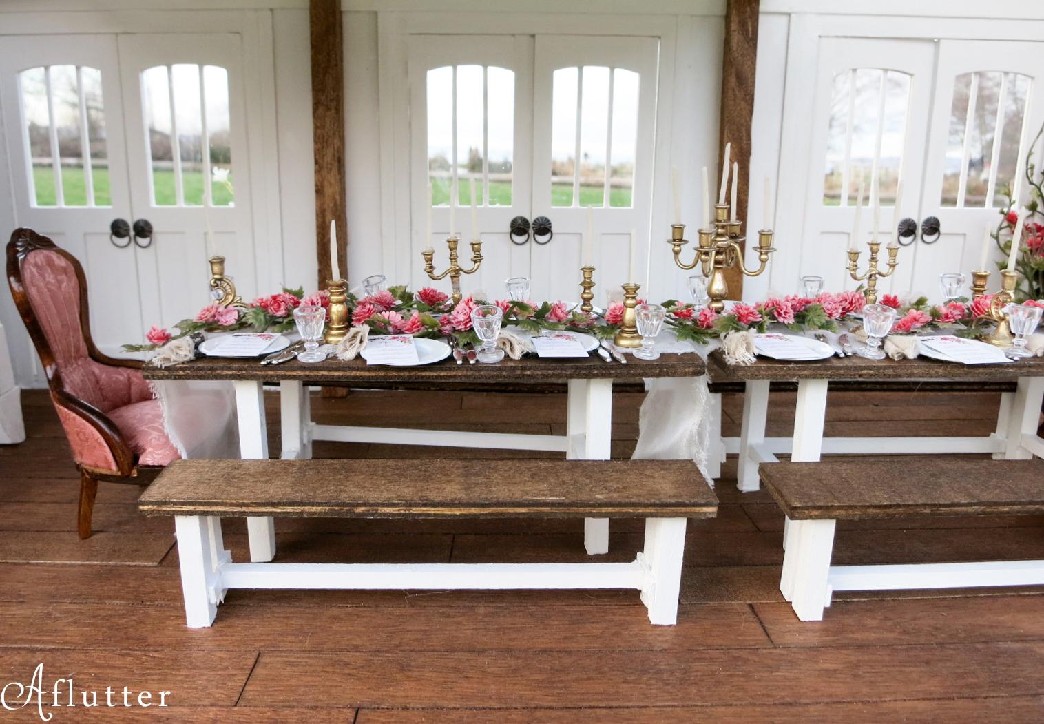 Brenul-Barn-Mini-Wedding-11-of-16.jpg
