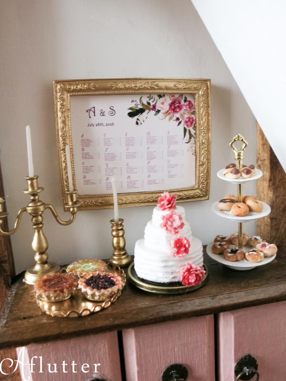 Brenul-Barn-Mini-Wedding-13-of-16.jpg