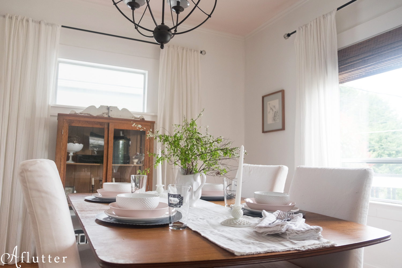 Kitchen-After-Photos-Spring-3-of-17-watermark.jpg